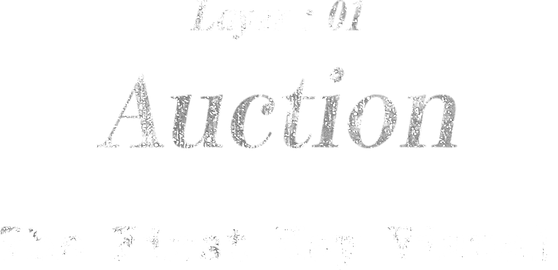 Layer : 01 Auction The First Key Visual