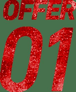 OFFER01